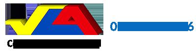 JLA Computer Services Ltd